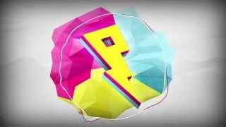 Lana Del Rey - Ultraviolence (Hook N Sling Remix) [Radio Edit]
