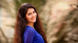 Shaina Amin | সায়না আমিন | Bangladeshi Beautiful Model & Actress
