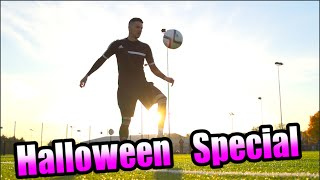 F2 Trick or Treat! Halloween SPECIAL!