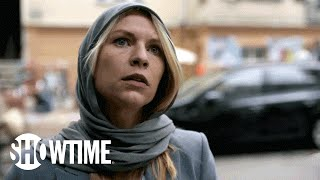 Homeland | Next on Episode 1 | Season 5