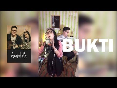 Aviwkila - Bukti (Acoustic Cover)
