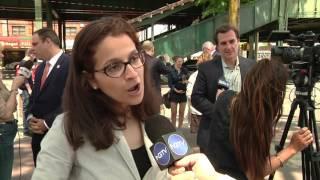 Νέα Υόρκη: Πρόταση για κυκλοφοριακές αλλαγές στην Αστόρια