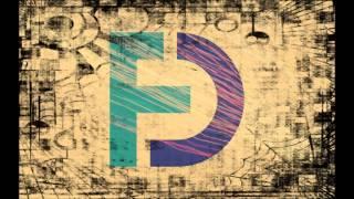 The Xpose - Dard Dilo Ke Remix - Dj Shadow Dubai