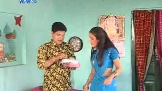 pawan singh bhojpuri song,chena ke mithai 2012