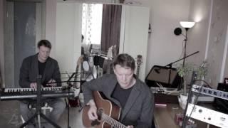 Calikusu Королек   птичка певчая cover гитара