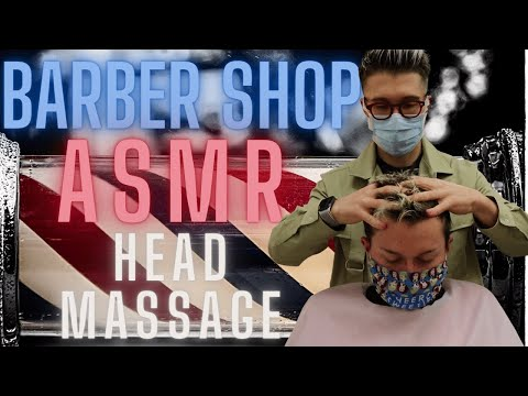 asmr-pre-haircut-uber-relaxing-head-massage-in-barbershop