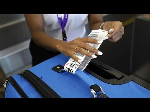 New Airline Rules Focus on Passenger Frustrations