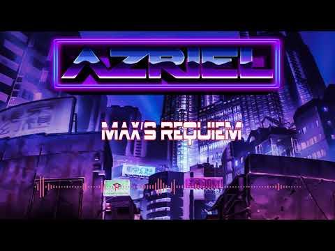 AZRIEL - IVY - MAX'S REQUIEM
