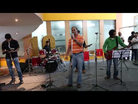 Zindagi ek safar (Interlude - Qualcomm)