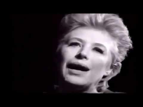 Marianne Faithfull - Sister Morphine (1989)