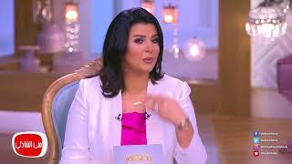 حاكم دبي يأمر بطلاء برج خليفة بعلم مصر بعد صعودنا للمونديال
