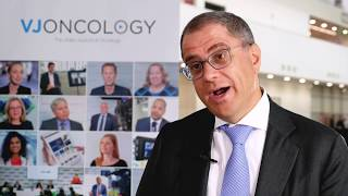 ClarIDHy: updates and initial findings for ivosidenib in CCA