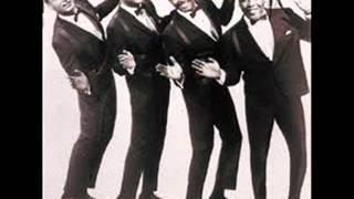 Top 10 Soul Singers