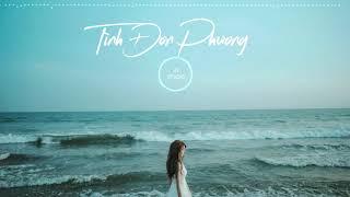 Tình Đơn Phương - Acoustic Cover | Dương Edward ft Tùng Acoustic
