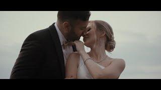 Wedding film L&A