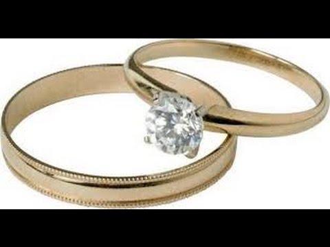 США 2304: Кольцо на руке - это не кольцо в носу. Как его правильно носить?