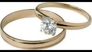 США 2304: Кольцо на руке - это не кольцо в носу. Как его правильно носить?(Смотрю ваш канал на ютубе. Хочу задать несколько вопросов, в стиле
