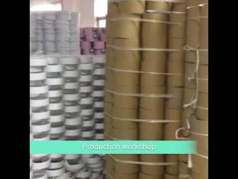 Shenzhen YDX Printing & Packaging Co., Ltd.