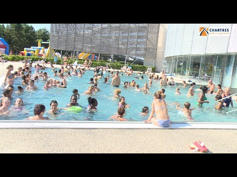 Watch lodysse piscine streaming download lodysse piscine - Chartres piscine olympique ...