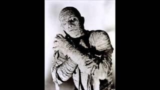 The Fall - I'm A Mummy