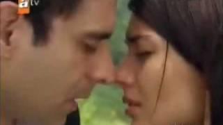 Hasret ve Murat - You're beautiful Resimi