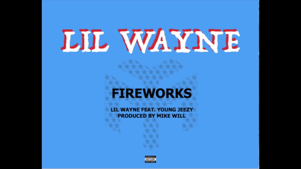 Lil Wayne's Long Road to Tha Carter V | Pitchfork