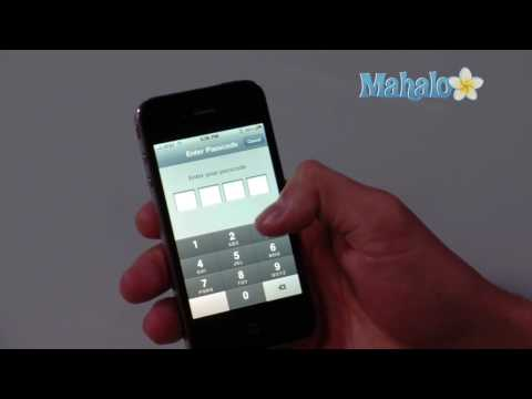 How to erase your iPhone 4 from YouTube · Duration:  1 minutes 20 seconds