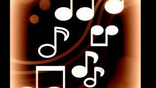 「フラット・バロック」。リチャード・カーペンターの作曲。曲には詩が...