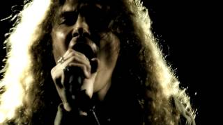 Burning Rain - My Lust Your Fate (Official Video 2013)