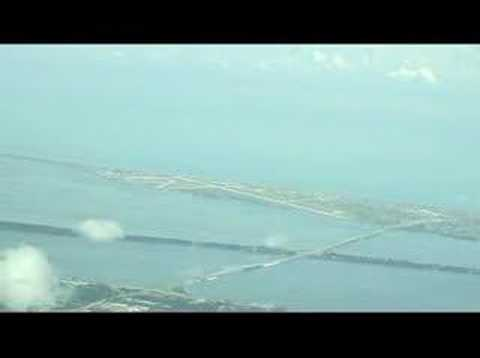 Grumman Yankee Flight