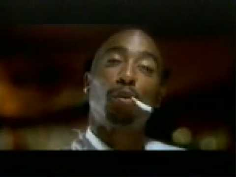 Tupac U Cant See Me Youtube