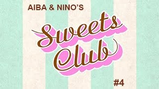 ARASHI - Sweets Club #4 USA