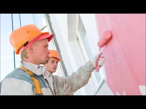 Pepe's Painting - (252) 402-0227 - YouTube