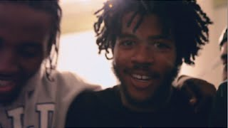 Happy Steez Day 7/7 (Unreleased Capital STEEZ and Joey BadA$$ Freestyle)