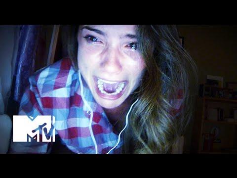 Unfriended | Official Trailer | MTV