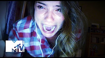 Unfriended Movie4k