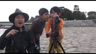 Producer: Eiji Suzuki Video Directed by Yuya J Morimoto 2017/4/19 R...