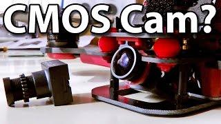 vortex 250 cams cmos vs ccd vtx power and graphene batteries