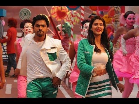 Superhit Comedy Movie - Kappal - Tamil Full Movie | Vaibhav | Sonam Bajwa | Karunakaran | VTV Ganesh