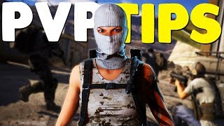 10 Useful TIPS for Ghost Recon Wildlands PVP