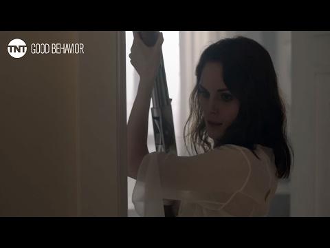 Good Behavior: Letty [Charter Compilation] | TNT