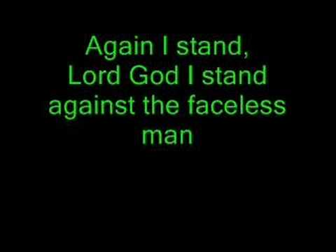 This I Believe (The Creed) – Hillsong Worship Lyrics and ...