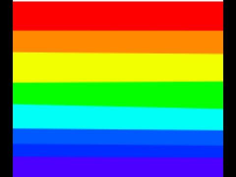 IS SANS GAY OR EUROPEAN