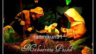 Pinoy Christmas Medley 3 - VST & Company