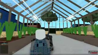 Road To Level 95 Roblox Phantom Forces