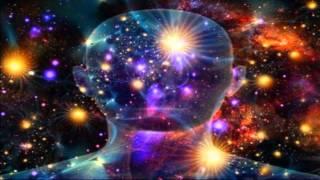 Jeshua - O poder da sua própria consciência thumbnail