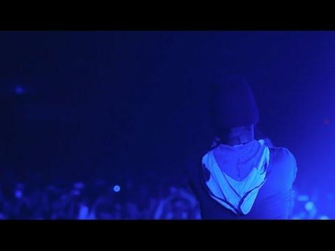 twenty one pilots: Blurryface Tour [Highlight 08]