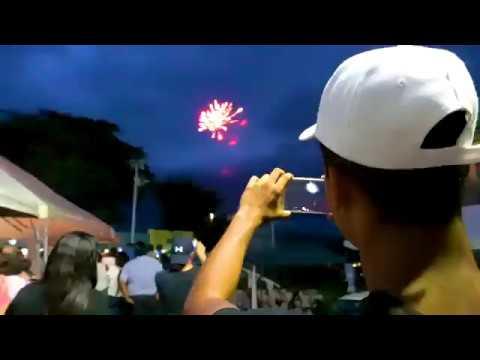 La fiesta en Oriente de El Salvador-El Salvador Travel
