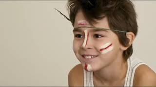 Улетная комедия смотреть всем не пожалеете - ТЕПЕРЬ Я МАМОЧКА Русские комедии 2021 новинки