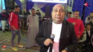 مجدى الشعار  ابدع بصراحه فى اغنيتة تشكى لمين ياجريح توزيعات حوت المزيكا سامح المصرى